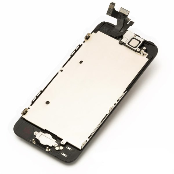 iphone-5-display-schwarz_b2