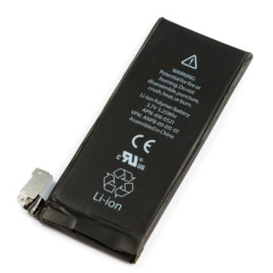 original-iphone-4-akku-batterie-li-ion-polymer-1420-mah