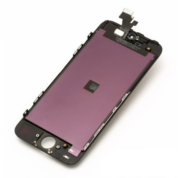 iphone-5-display-schwarz-retina_b2