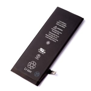 iphone-6s-akku-batterie-li-ion-polymer-1715-mah