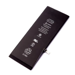 iphone-6s-plus-akku-batterie-li-ion-polymer-2750-mah