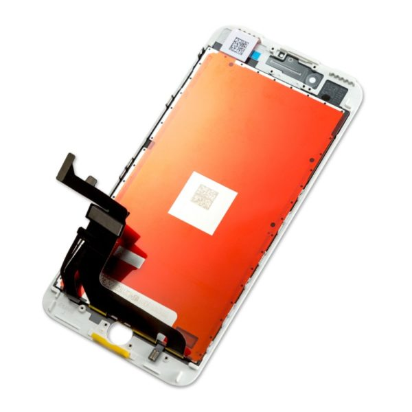 iphone-7-plus-retina-display-weiss-inkl-touchscreen-digitizer-profi-werkzeug-gratis_b2